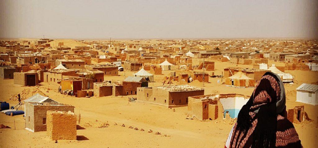 """Seminario """"Debates sobre el Sáhara Occidental: realidades y futuros en el contexto internacional y europeo"""" en la 69.ª Edición de los Cursos de Verano de Cádiz"""