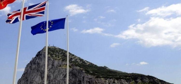 """Seminario """"Gibraltar, frontera exterior europea. Negociando el """"Brexit"""" y sus consecuencias"""" en los XXXVIII Cursos de Verano de la UCA en San Roque"""