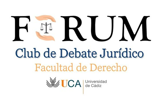 IMG FORUM: Club de Debate Jurídico