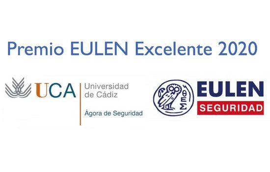 IMG Premio Eulen Excelente 2020