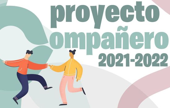 IMG Proyecto Compañero 2021/22